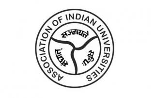 Association-of-Indian-Universities-AIU-aiu