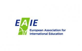 European-Association-of-International-Education