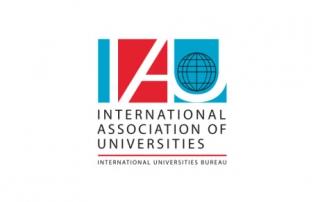 International-Association-of-Universities-IAU