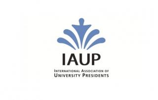 International-Association-of-University-Presidents