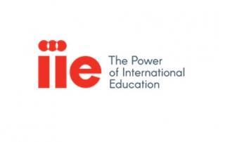 International-Institute-of-Education-IIE