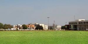 Kiit university Sports