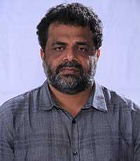 Prof. H. Khatua