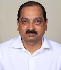 Prof. (Dr.) Brahmananda Dutta