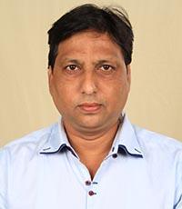 Mr. Satya Sundar Das