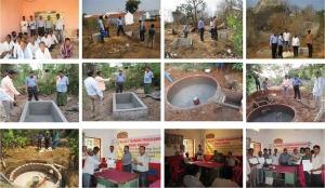 Biogas Development and Training Centre