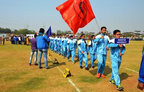 Inauguration-of-National-University-Games