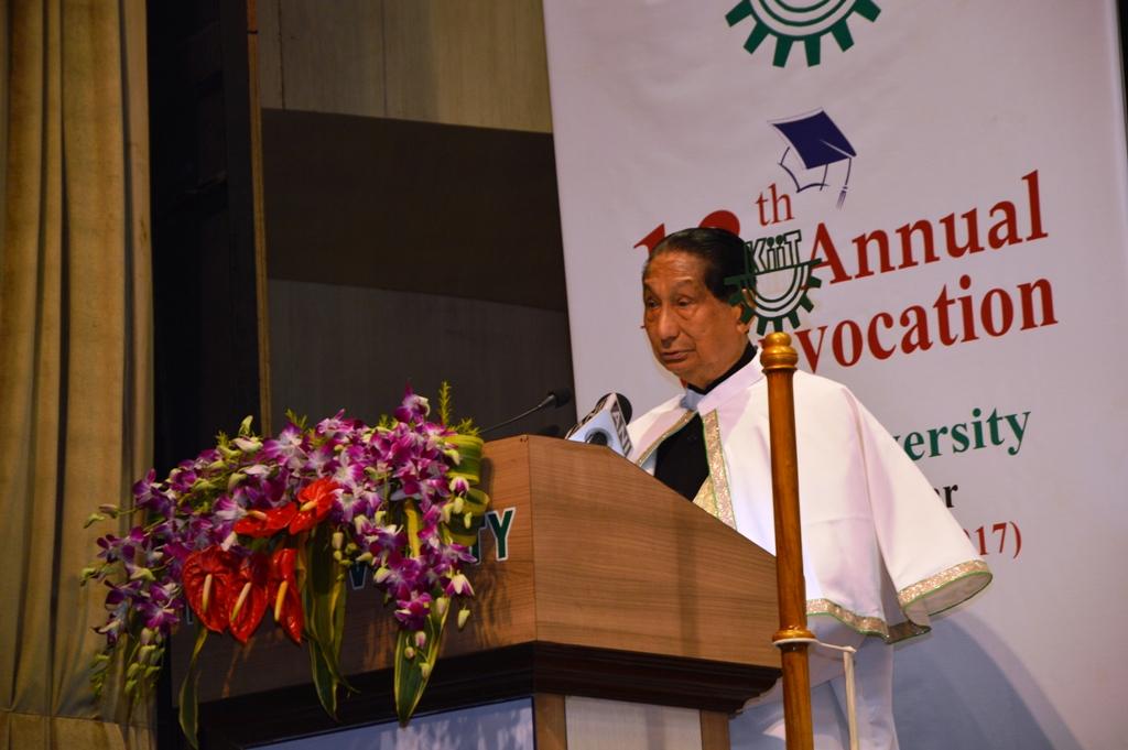 Dr. Senayangba Chubatoshi Jamir